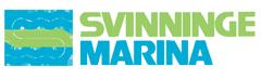 logo_svinninge
